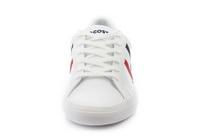 Lacoste Cipő Lerond Tri Qsp 6