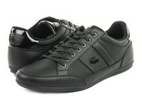 Lacoste-Pantofi-Chaymon 120