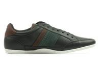Lacoste Pantofi Chaymon 120 5
