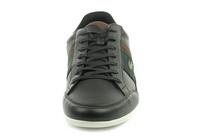 Lacoste Pantofi Chaymon 120 6