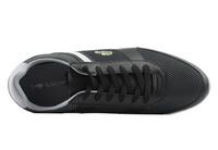 Lacoste Cipő Menerva Sport 120 2