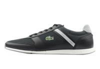 Lacoste Cipő Menerva Sport 120 3