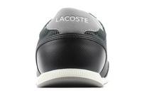 Lacoste Cipő Menerva Sport 120 4
