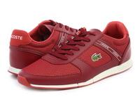 Lacoste-Pantofi-Menerva Sport 120