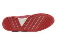 Lacoste Pantofi Menerva Sport 120 1