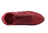 Lacoste Pantofi Menerva Sport 120 2