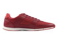 Lacoste Pantofi Menerva Sport 120 5