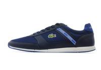 Lacoste Pantofi Menerva Sport 120 3