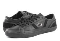 Lacoste-Pantofi-Sideline 120