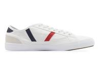 Lacoste Pantofi Sideline Tri2 5