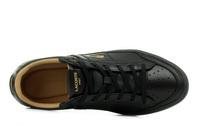 Lacoste Pantofi Courtline 120 2