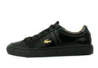 Lacoste Pantofi Courtline 120 3