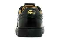 Lacoste Pantofi Courtline 120 4