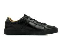 Lacoste Pantofi Courtline 120 5