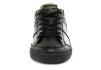 Lacoste Pantofi Courtline 120 6