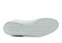 Lacoste Pantofi Chaymon 120 1