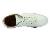 Lacoste Pantofi Chaymon 120 2