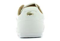 Lacoste Pantofi Chaymon 120 4