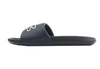 Lacoste Shapka Croco Slide 120 3