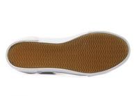 Lacoste Cipő Lerond 220 1