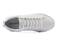 Lacoste Cipő Lerond 220 2
