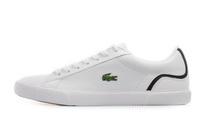 Lacoste Cipő Lerond 220 3