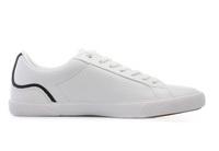 Lacoste Cipő Lerond 220 5