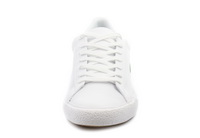 Lacoste Cipő Lerond 220 6