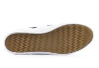 Lacoste Pantofi Sideline 120 1