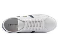 Lacoste Pantofi Sideline 120 2