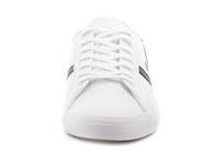 Lacoste Pantofi Sideline 120 6