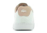 Lacoste Cipő Carnaby Evo 120 4