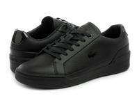 Lacoste-Pantofi-Challenge 120