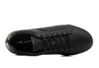 Lacoste Cipő Challenge 120 2