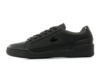 Lacoste Cipő Challenge 120 3