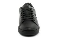Lacoste Cipő Challenge 120 6