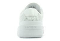 Lacoste Cipő Challenge 120 4