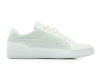 Lacoste Cipő Challenge 120 5