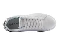 Lacoste Cipő Graduate 120 2
