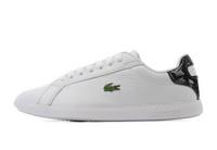 Lacoste Cipő Graduate 120 3
