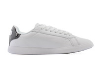 Lacoste Cipő Graduate 120 5