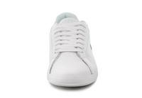 Lacoste Cipő Graduate 120 6