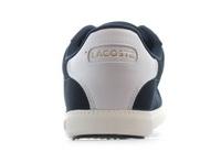 Lacoste Cipő Graduate 120 4
