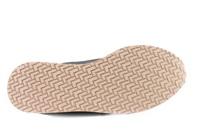 Lacoste Pantofi Partner 220 2 1