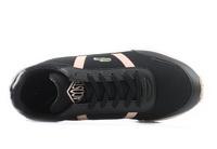 Lacoste Pantofi Partner 220 2 2