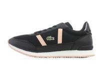 Lacoste Pantofi Partner 220 2 3