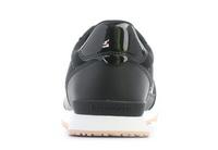 Lacoste Pantofi Partner 220 2 4
