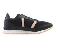 Lacoste Pantofi Partner 220 2 5