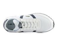 Lacoste Cipő Partner 220 2 2