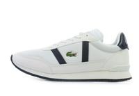 Lacoste Cipő Partner 220 2 3